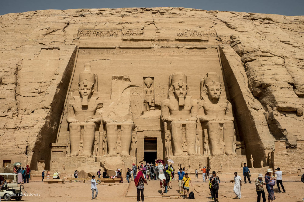 Abu-Simbel-Egypt-ckgalloway-6108.jpg