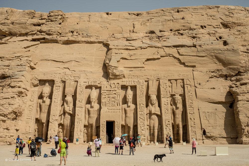 Abu-Simbel-Egypt-ckgalloway-6113.jpg