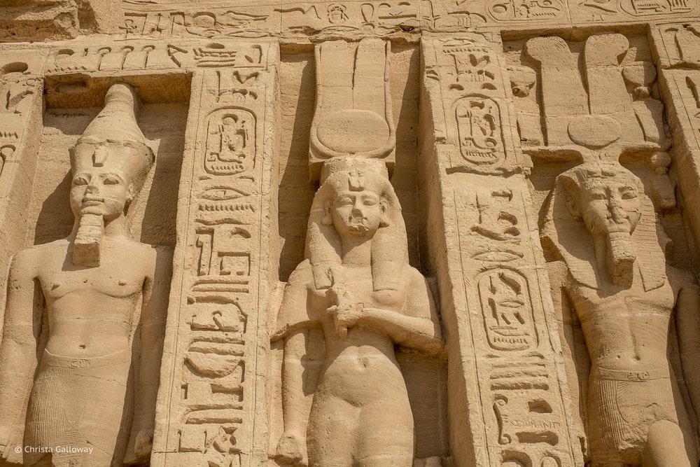 Abu-Simbel-Egypt-ckgalloway-6116.jpg