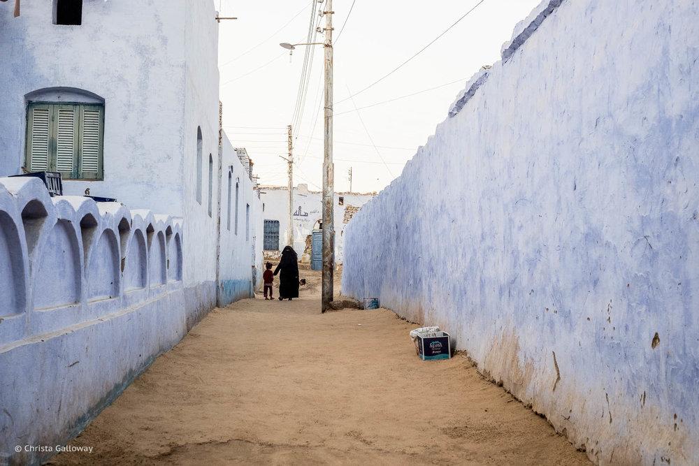 Nubian-Village-Aswan-Egypt-ckgalloway-6125.jpg