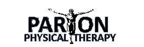 Parton PT Logo.jpg