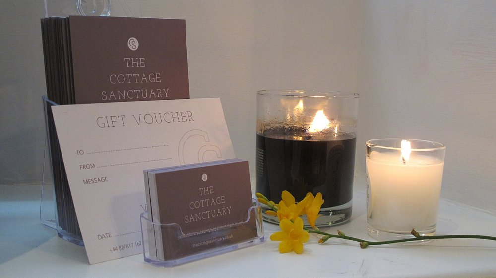 Gift-voucher-brochure-candles-cottage-sanctuary