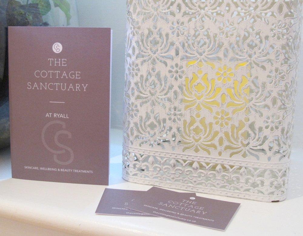 Cottage-Sanctuary-brochure-candle-screen