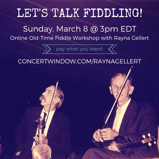Let's talk fiddling! (2).png