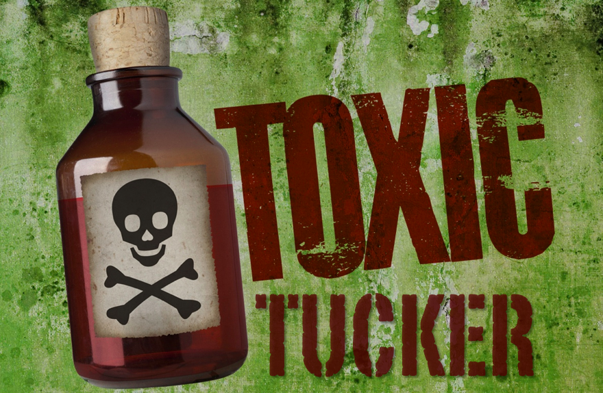 Jim-Tucker-Harbor-Commissioner-Toxic-District-Vote-Election