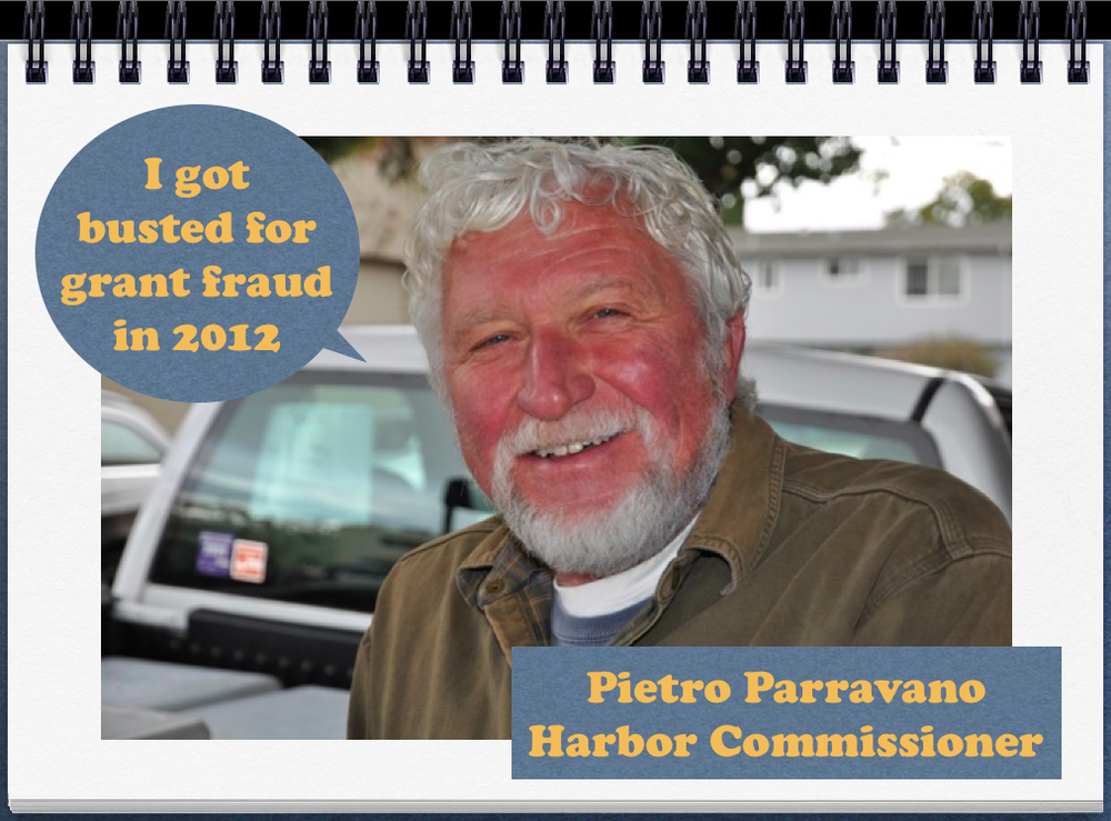 Pietro-Parravano-grant-fraud-Air-Quality-District-Robert-Bernardo-Harbor-Commissioner