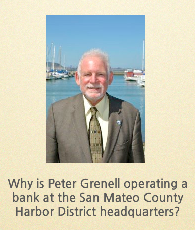 Peter-Grenell-Bank-Harbor-District-Manager-Mark-C-Watson