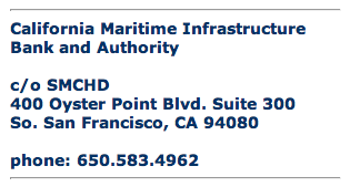 Bank-San-Mateo-County-Harbor-District