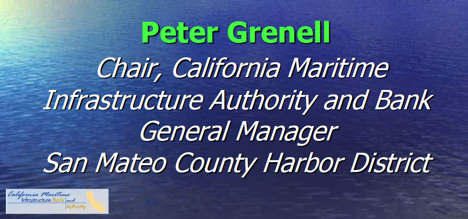 Peter-Grenell-Harbor-District-Manager-Bank-President