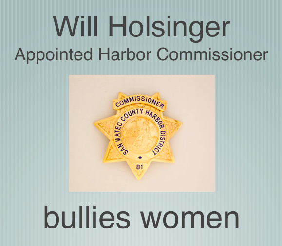 WIlliam-Holsinger-harbor-commissioner-district-attorney-san-mateo