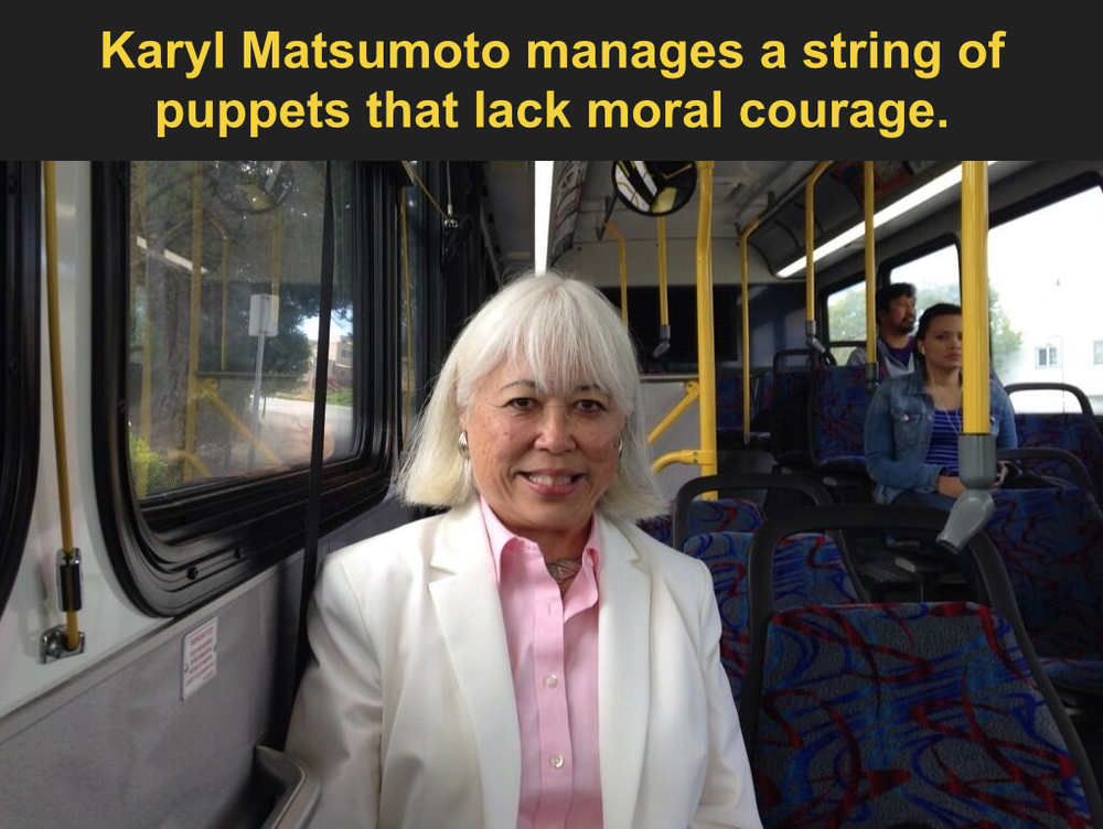 Karyl-Matsumoto-South-San-Francisco-Mayor