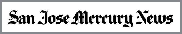 MercNews