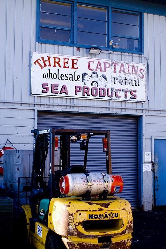Three_Captains_Sea_Products