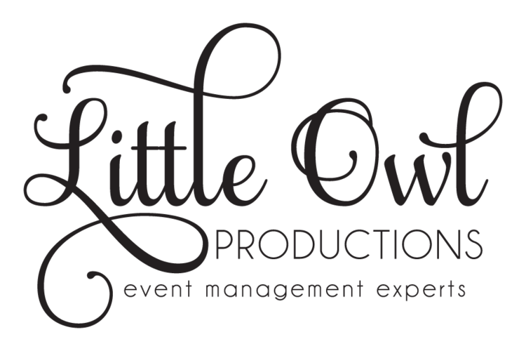 Little Owl Productions