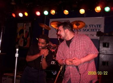 Mikey Jr & Kenny Neal.jpg