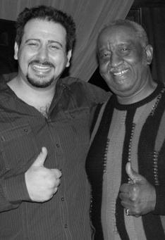 Mikey Junior & Bernard Purdie.jpg