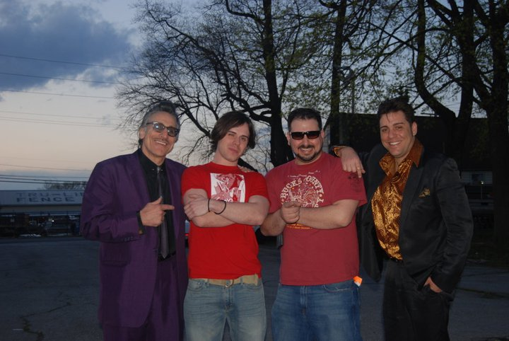 Mikey Junior with Rick Estrin Matt Daniels & Jay Hansen.jpg