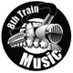 8th-train-music.png