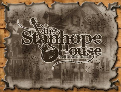 stanhope-house.jpg