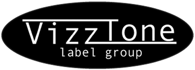 VizzTone Label Group LABEL.jpg