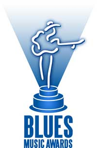 Blues-Music-Award LOGO.jpg