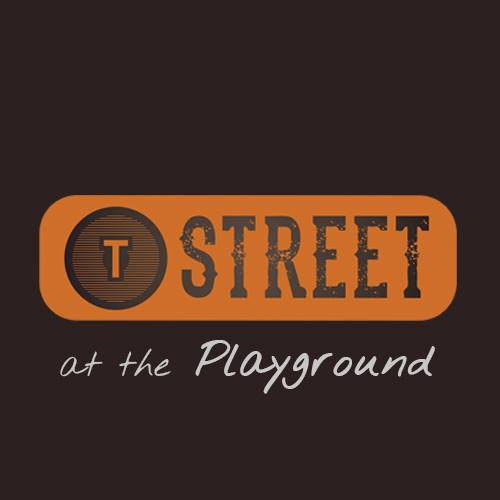 T- Street SQUARE.jpg
