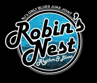 Robin's Nest.jpg