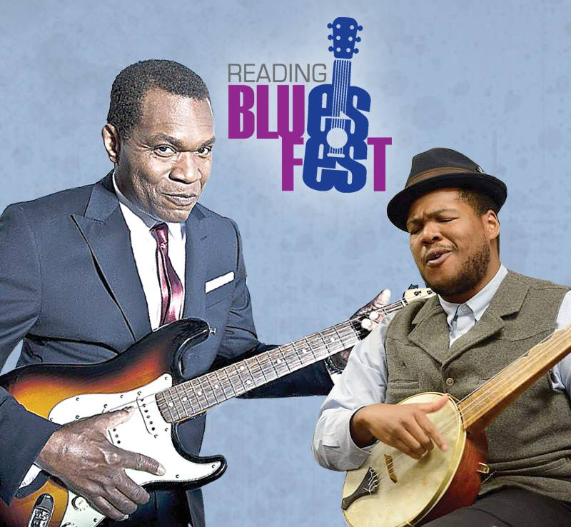 Reading Blues Festival 2017 PROMO.jpg