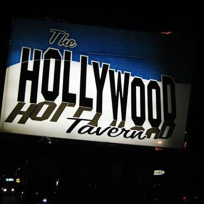 Hollywood Tavern LOGO.jpg