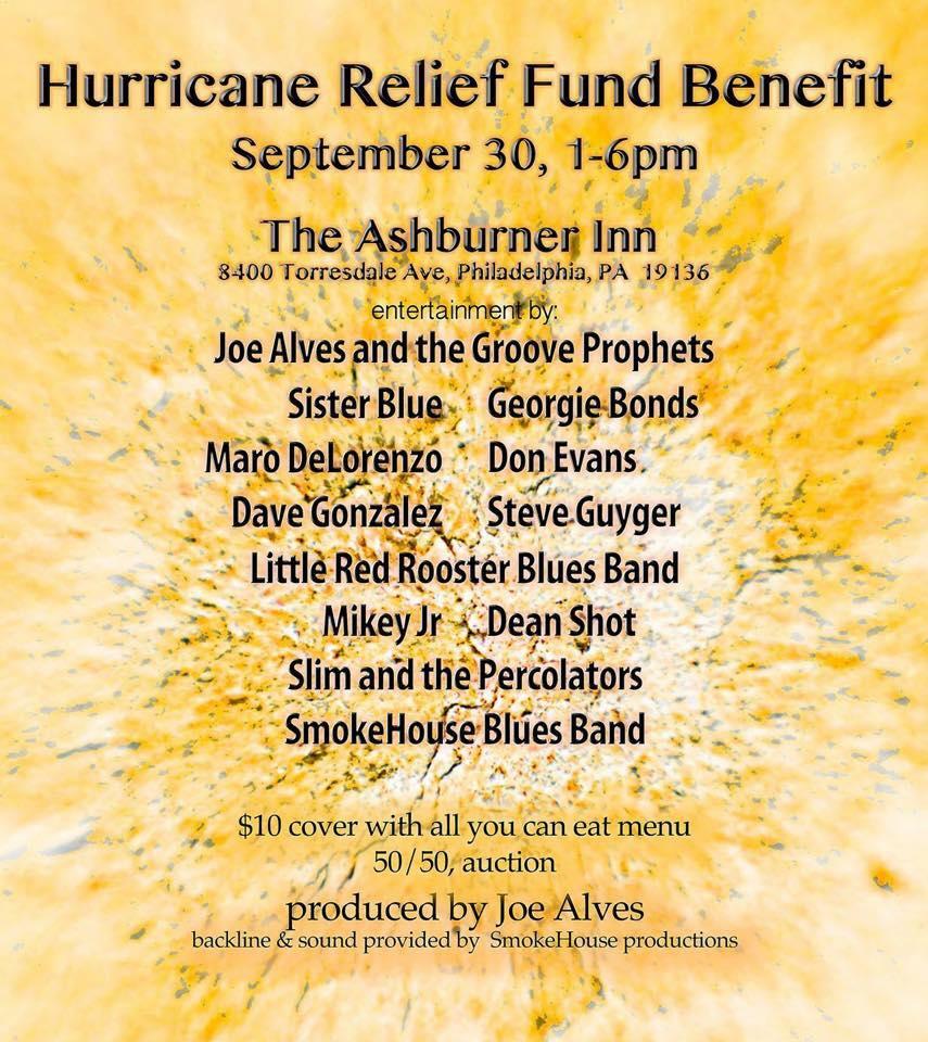 Hurricane Relief Fundraiser 2017.jpg