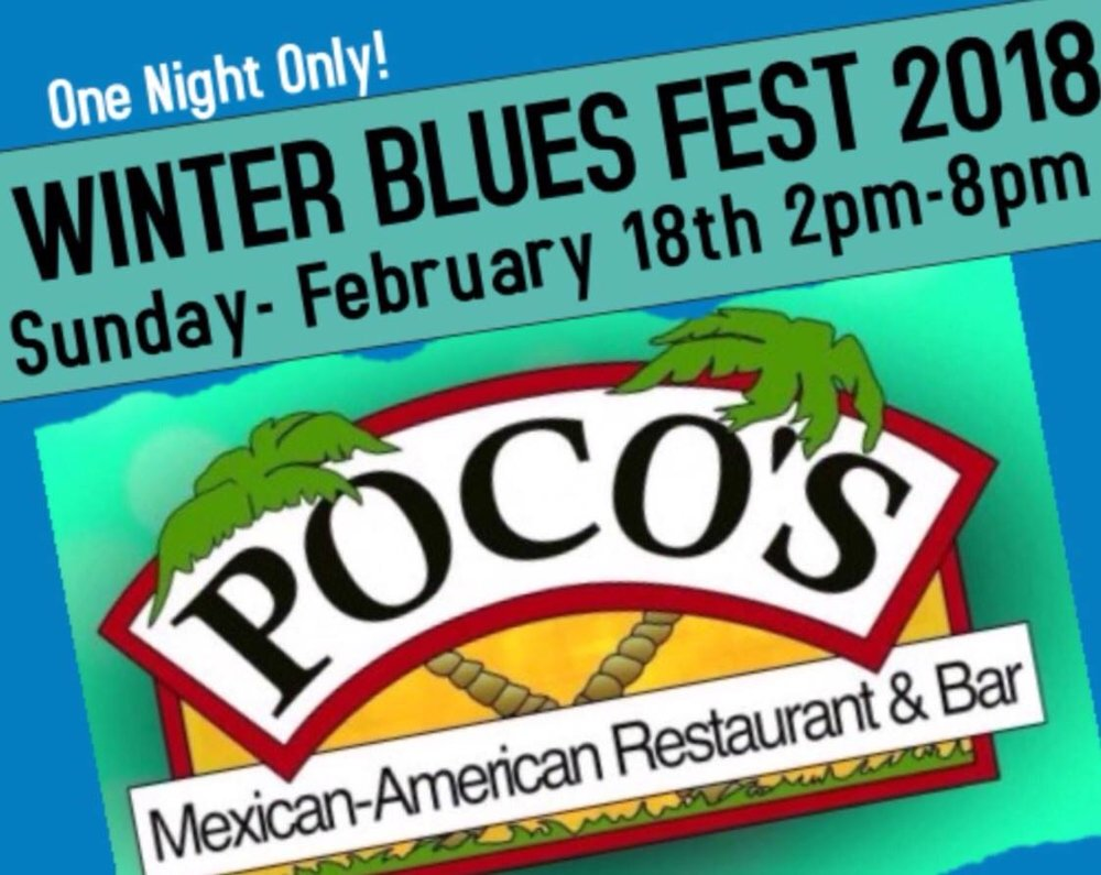 Paco's Winter Blues Festival 2018.jpg