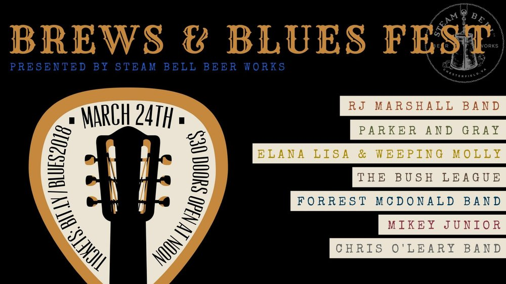 Brews & Blues Festival 2018.JPG