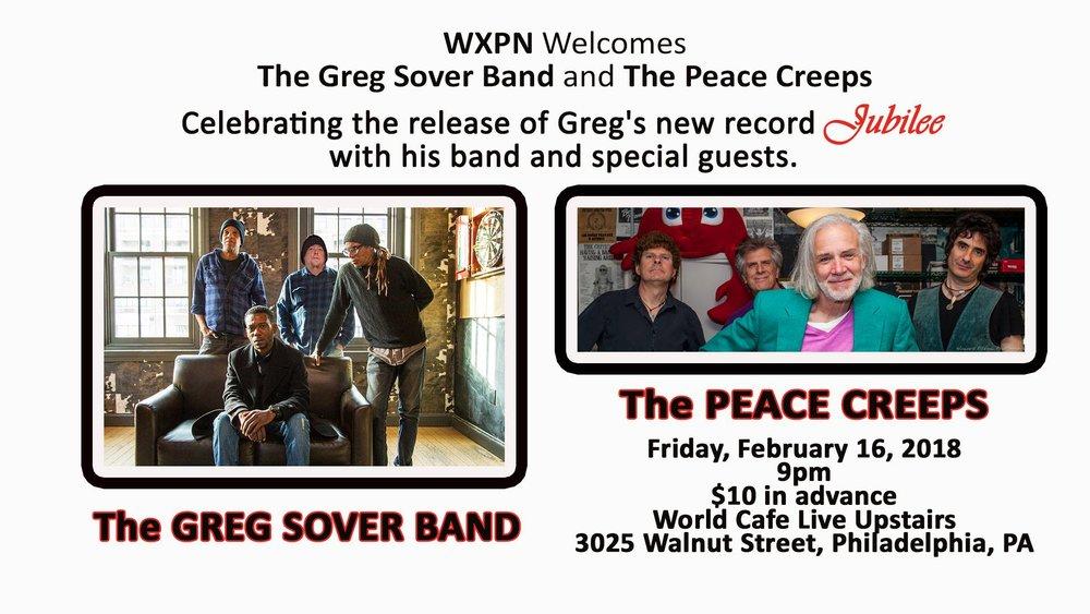 Greg Sover Show 2:16:18.jpg