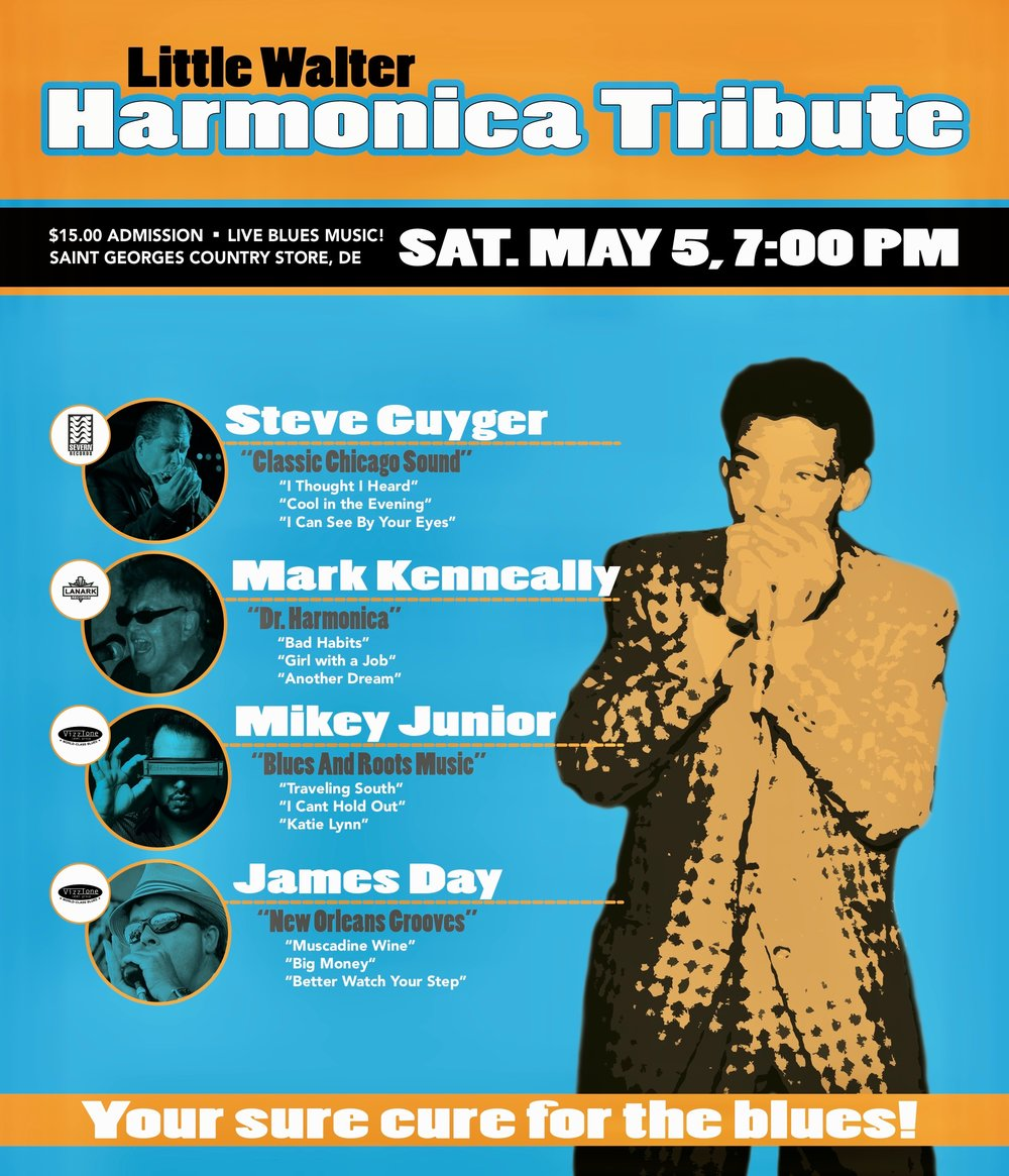 Little Walter Harmonica Tribute MAY 2.jpg
