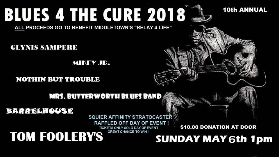 Blues 4 The Cure 2018.jpg