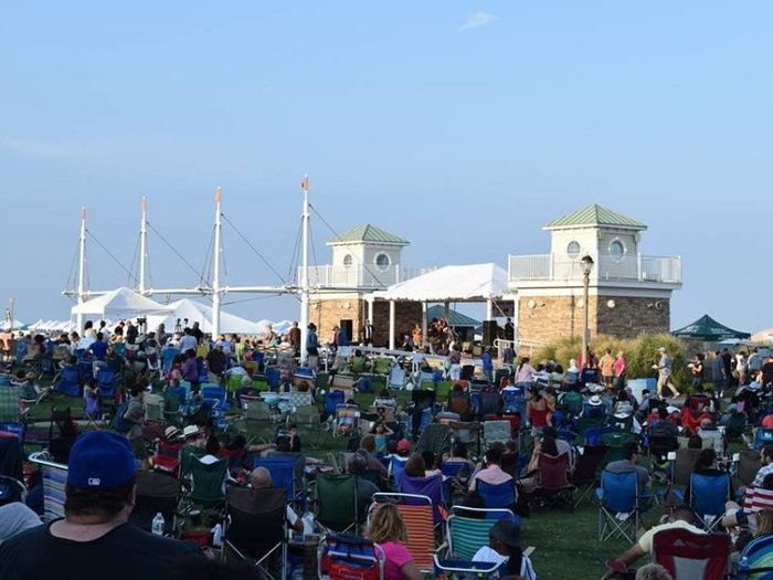 Long Branch Jazz & Blues Festival 2019.jpg