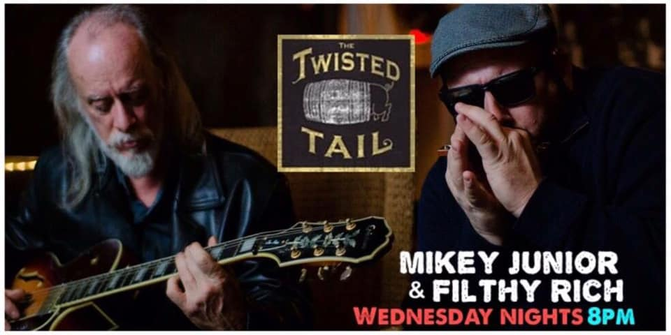 The Twisted Tail 2019 Wednesday Promo.jpg