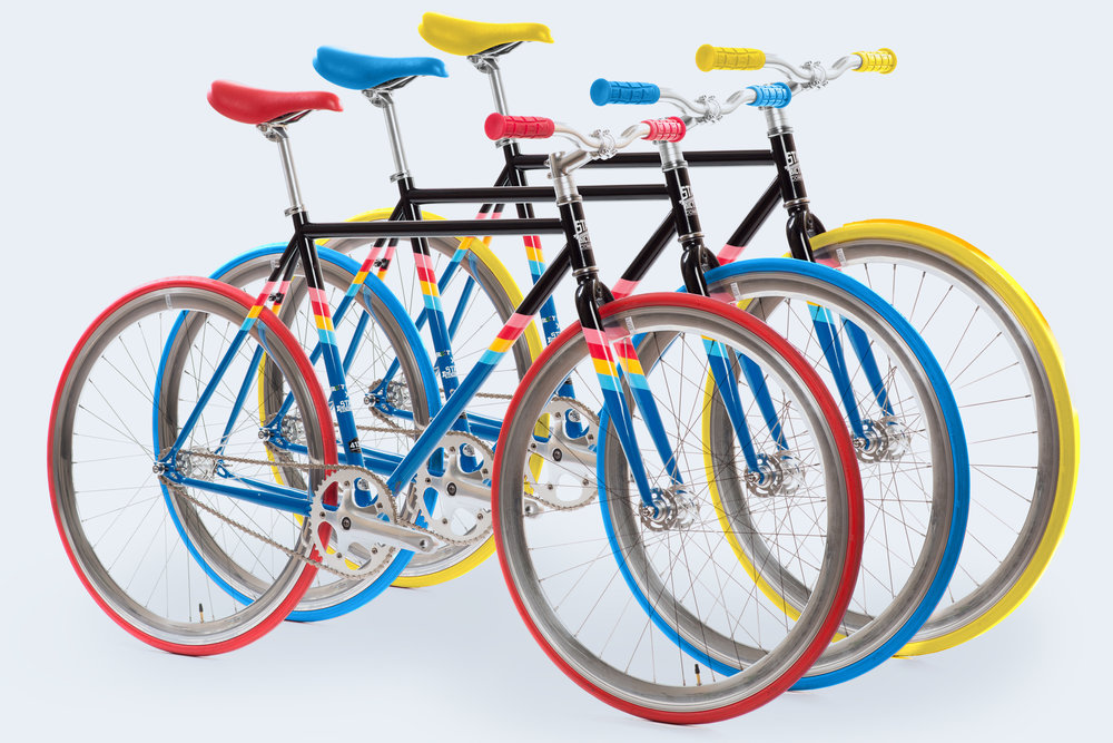 Bikes_v1.jpg