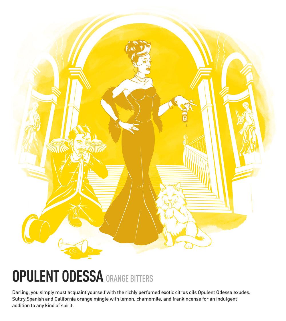 Odessa_v1.jpg