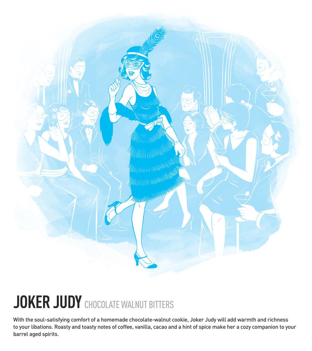 Judy_v1.jpg