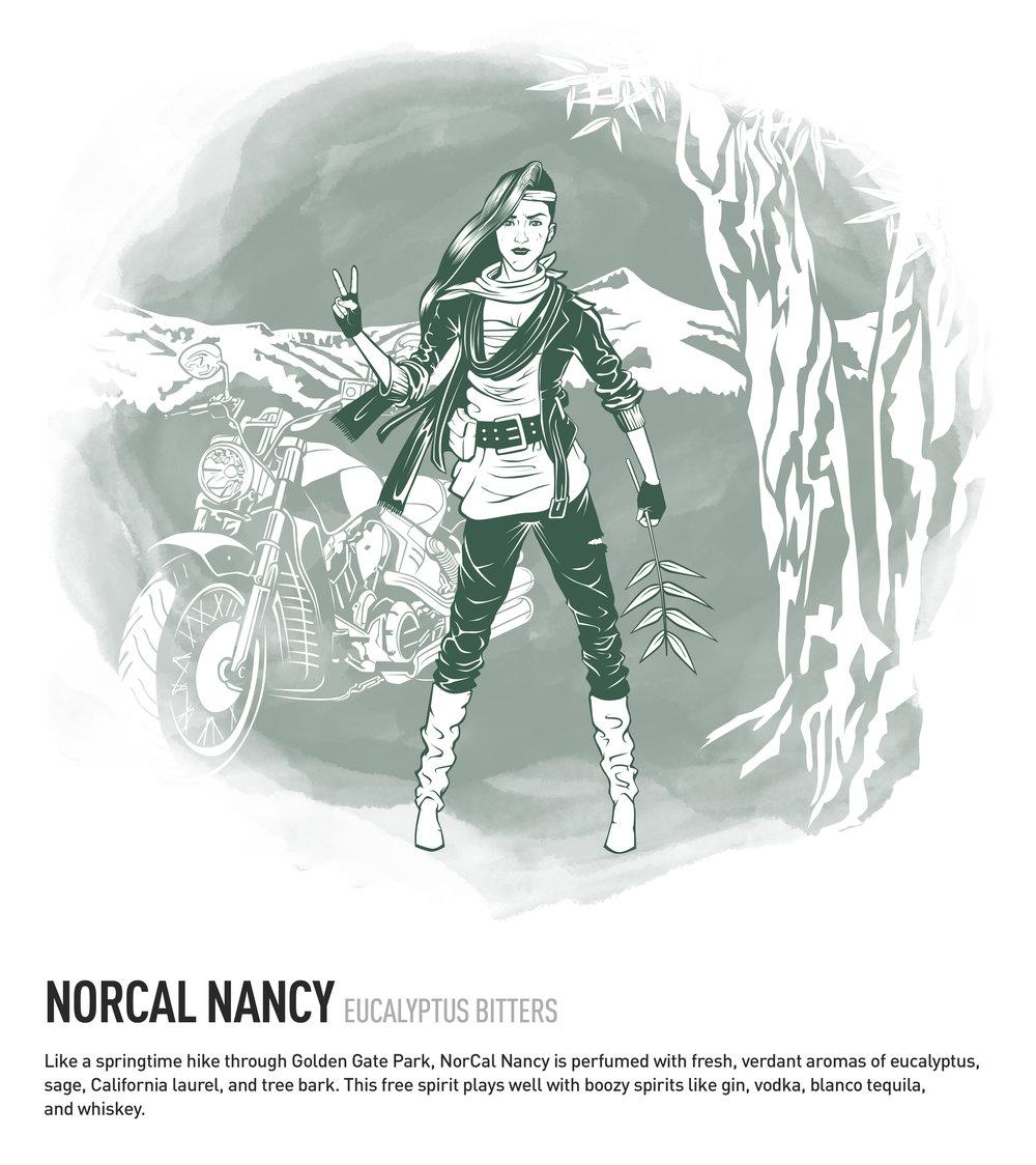 Nancy_v1.jpg