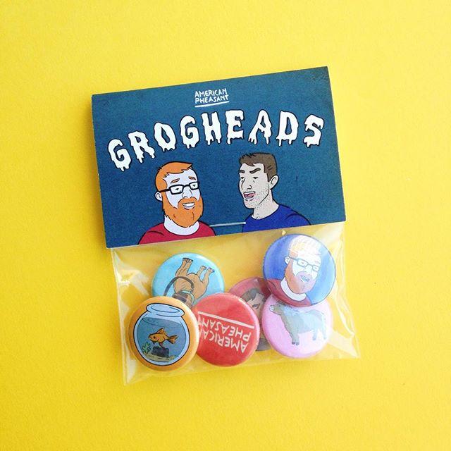 GROGS_Buttons.jpg