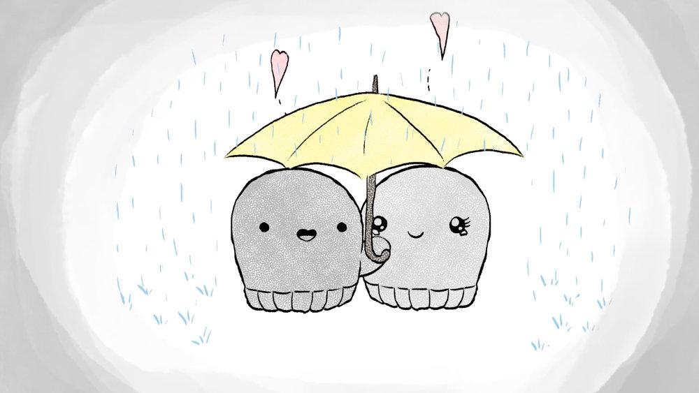Rain_v1.jpg