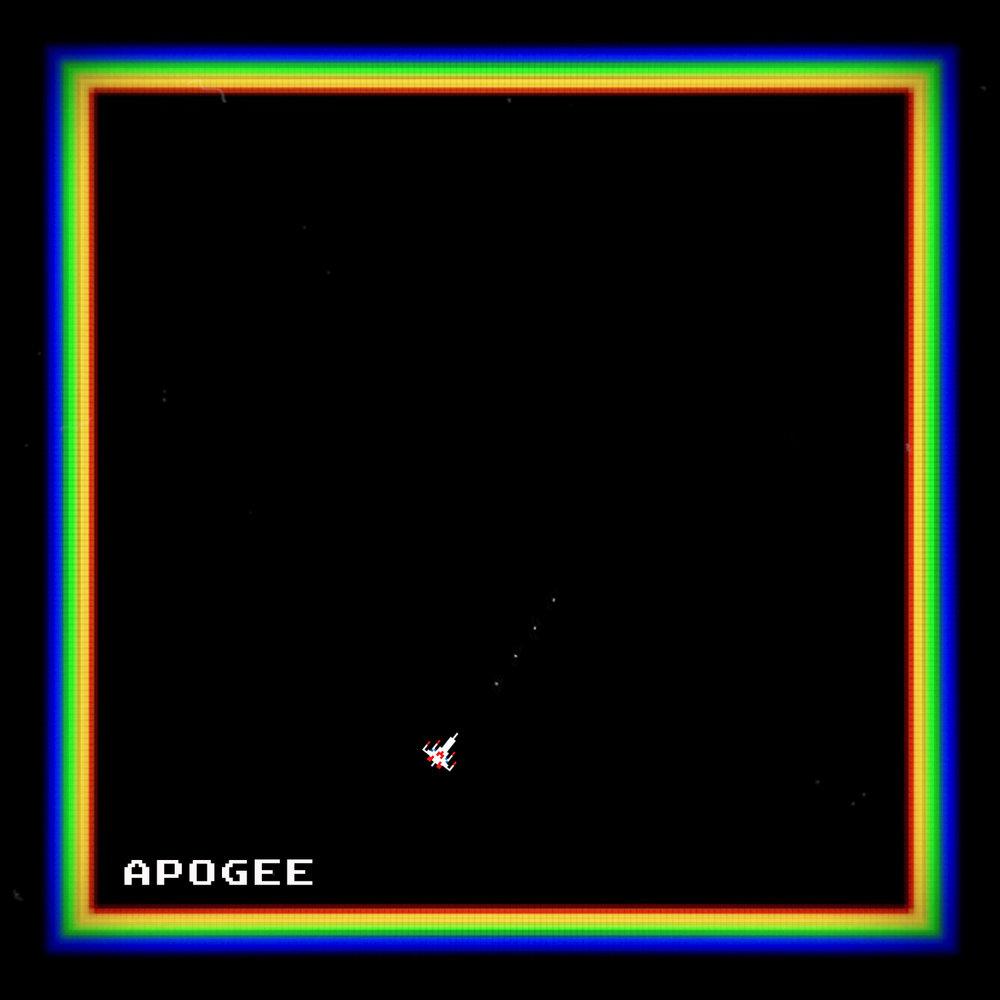 APOGEE (1500x1500) (1).jpg