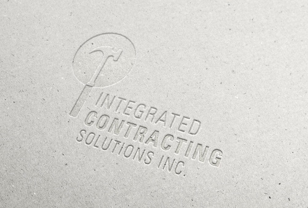 IntegratedContractingSolutions_Logo1.jpg