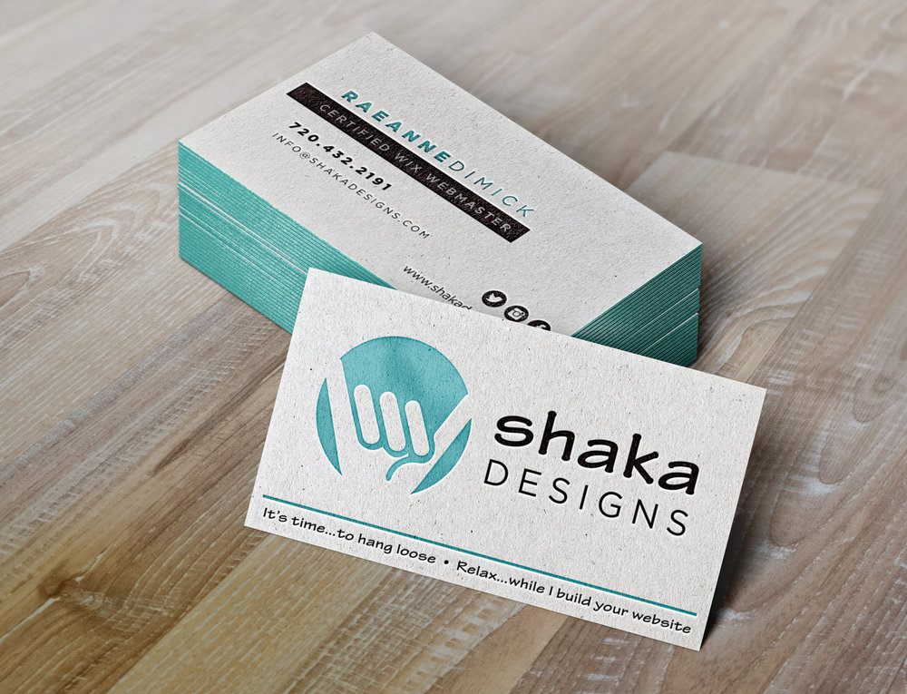 ShakaDesigns_BusinessCard1.jpg