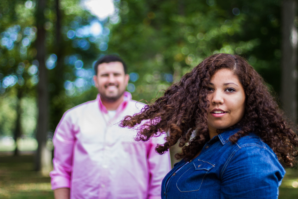 from Thaina and Nick E-Session