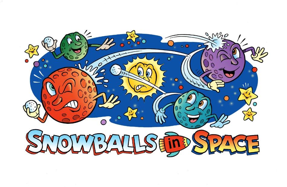 hfcsnowballs100.jpg