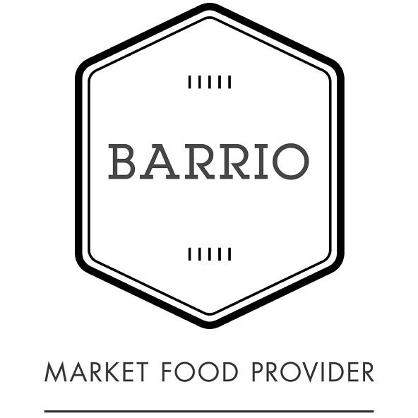 Barrio444.jpg