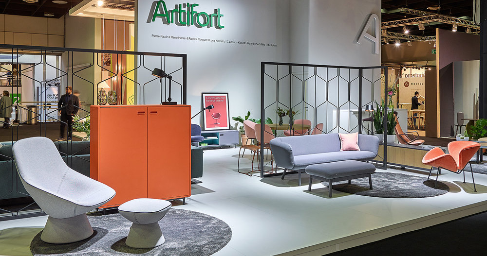 IMM-cologne-Maison-Objet-2018_artifort.jpg